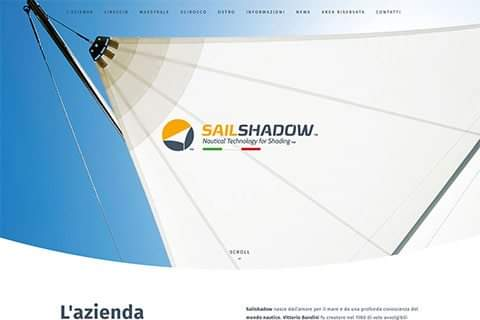 SailShadow