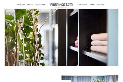 Piera Mazzotti