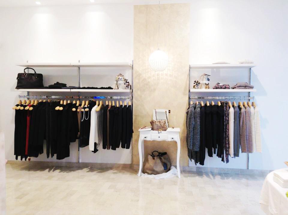 Abbigliamento Donna Dress Code Forlì