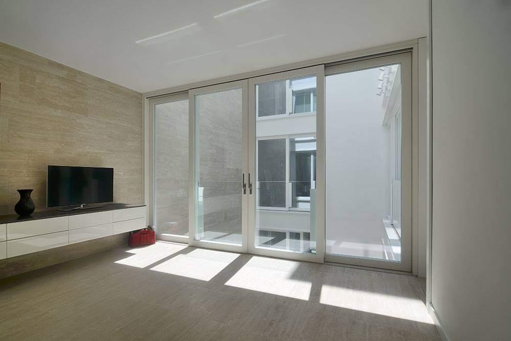 PVC - Patroni Infissi Forlì | Serramenti di alta qualità per interni ...