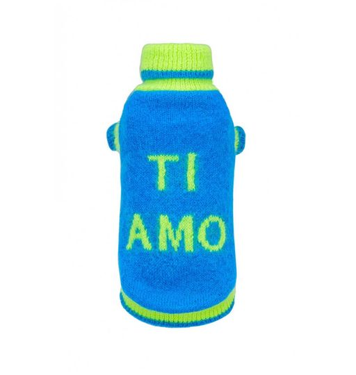 TI AMO PULL-M